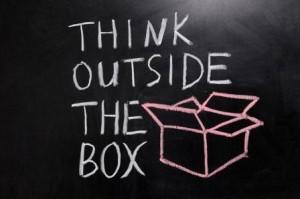 Bagaimana Memulai Bisnis di Luar Keahlian Anda