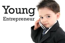 Tips Bisnis Entrepreneur Muda Dunia