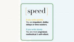 tulisankecepatan