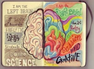 Otak Anda Butuh Olahraga!