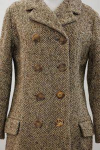 tweed2