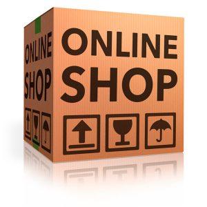 Kesalahan Dalam Mengelola Bisnis Online