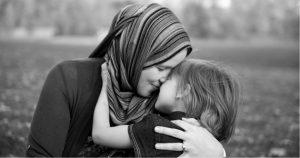 6 Hal Kecil yang Dapat Membahagiakan Ibunda